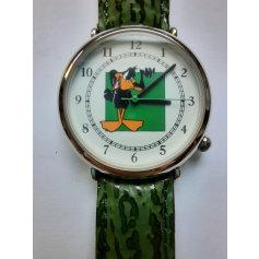 Montre Looney Tunes  pas cher