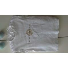 Top, T-shirt Baby Club