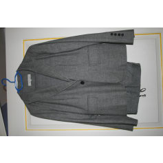 Tailleur pantalon Gerard Darel  pas cher