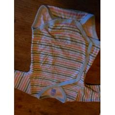 Bodysuit Baby Club