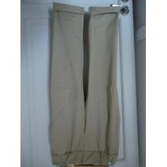 Pantalon Future Maman Gap  pas cher