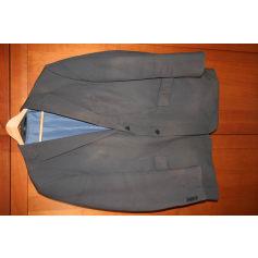 Veste de costume Angelo Litrico  pas cher