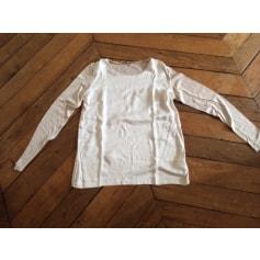 Top, T-shirt Gerard Darel