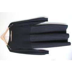 Robe courte The Kooples  pas cher