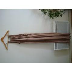 Robe longue Forever 21  pas cher