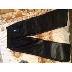 Pantalon large Alexander Wang  pas cher