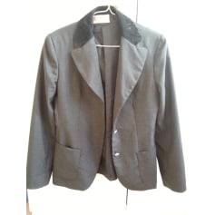 Blazer, veste tailleur Armand Thiery  pas cher