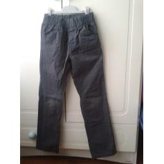 Pantalon NKY  pas cher