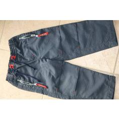 Pantalon Kid Cool  pas cher