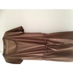 Robe courte Chattawak  pas cher