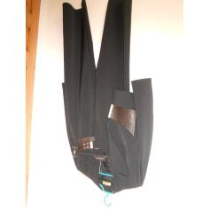 Tailleur pantalon Manigance  pas cher