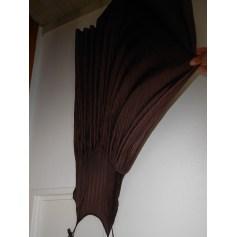 Robe longue Rasurel  pas cher