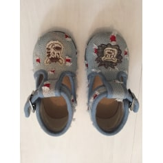 Slippers GBB