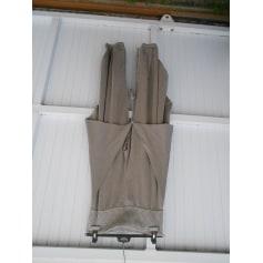 Pantalon harem Oblique  pas cher