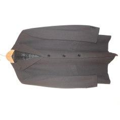Manteau Jodhpur  pas cher
