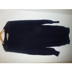 Robe pull Stella Pardo  pas cher