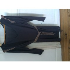 Robe courte Victor B  pas cher