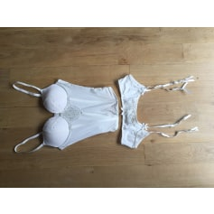 Ensemble, parure lingerie H&M  pas cher