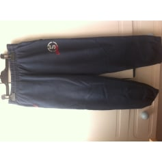 Pantalon de survêtement Complices  pas cher