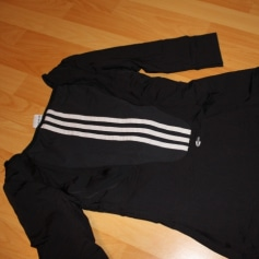 Tunique Adidas  pas cher