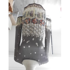 Blouse Carnaby  pas cher