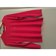 Top, tee-shirt Côte Anglaise  pas cher