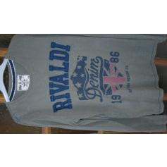 T-shirt Rivaldi