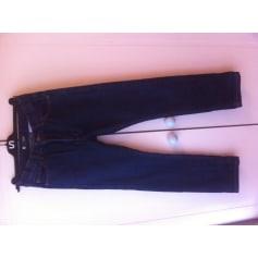 Skinny Jeans CFK