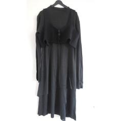 Robe tunique Double Jeu  pas cher