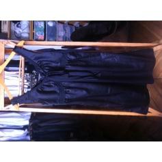 Robe courte Briefing  pas cher