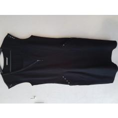 Robe mi-longue Elora  pas cher