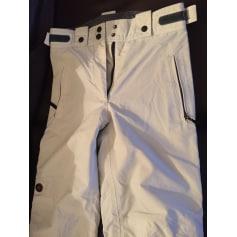 Pantalon de ski Lafuma  pas cher