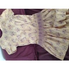 Robe courte Mary Quant  pas cher