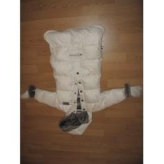 Down Jacket UGG