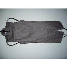 Robe tunique Promod  pas cher