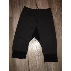 Pantalon slim Bray Steve Alan  pas cher