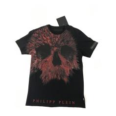 Tee-shirt Philipp Plein  pas cher