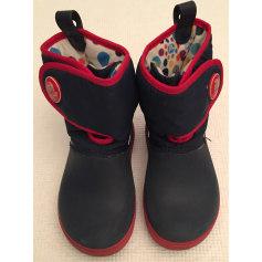 Stiefeletten, Ankle Boots Crocs