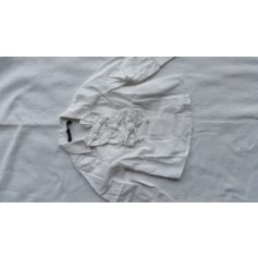 Shirt Lili Gaufrette