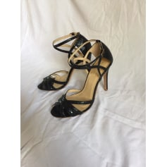 Sandales à talons Asos  pas cher