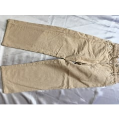 Pantalon Neck And Neck  pas cher