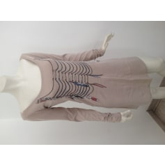 Robe tunique Swildens  pas cher