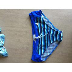 Costume da bagno uomo Robinson Les Bains