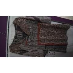 Robe courte Morgan  pas cher