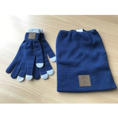 Handschuhe Paris st germain