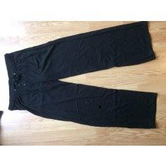 Pantalon de fitness Petit Bateau  pas cher