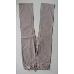 Pantalon Jacadi  pas cher
