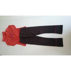Anzug, Hosen-Set für Kinder Kenzo