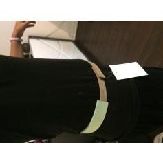 Schmaler Gürtel Givenchy