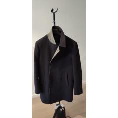 Manteau Arrow  pas cher